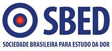 logo-sbed