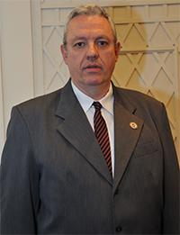 Dr Eduardo Grossmann - pag_mensagem_do_presidente